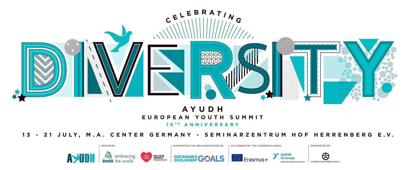 banner diversity 2019