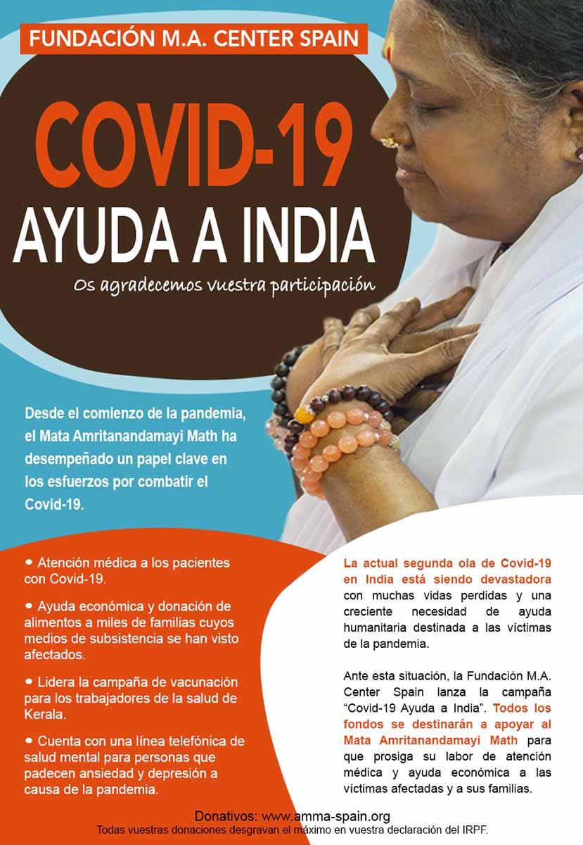 cartel COVID 2021 3