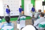 Ayuda a pesonas ciegas Kenya
