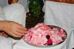 Celebración del Gurú Poornima - Centro Amma