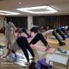 Curso Amrita Yoga Barcelona