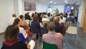 Curso de manipuladores de alimentos en Valencia