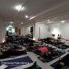 Curso meditación IAM35 Burgos