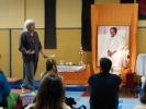 Curso Meditación IAM - Piera- Feb20