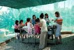 Taller de manualidades y Bhajans para niños en Piera