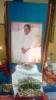 Sri Krishna Jayanthi