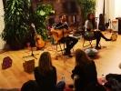 Música del corazón Barcelona
