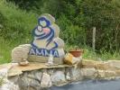Curso de meditación IAM Asturias - Mayo 2017