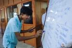 Relief money to families  Kerala floods