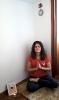 Sadhana online de AYUDH