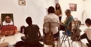 Seminarios introductorios Nutrición Ayurvédica Barcelona