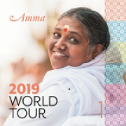 Amma_WTCD_Digital_2019_1_400x