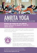 Amrita_yoga_2020feb_madrid