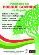 cartel_plantacion_de_bosque_greenfriends