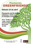 cartel_plantacion_greenfriends_alava