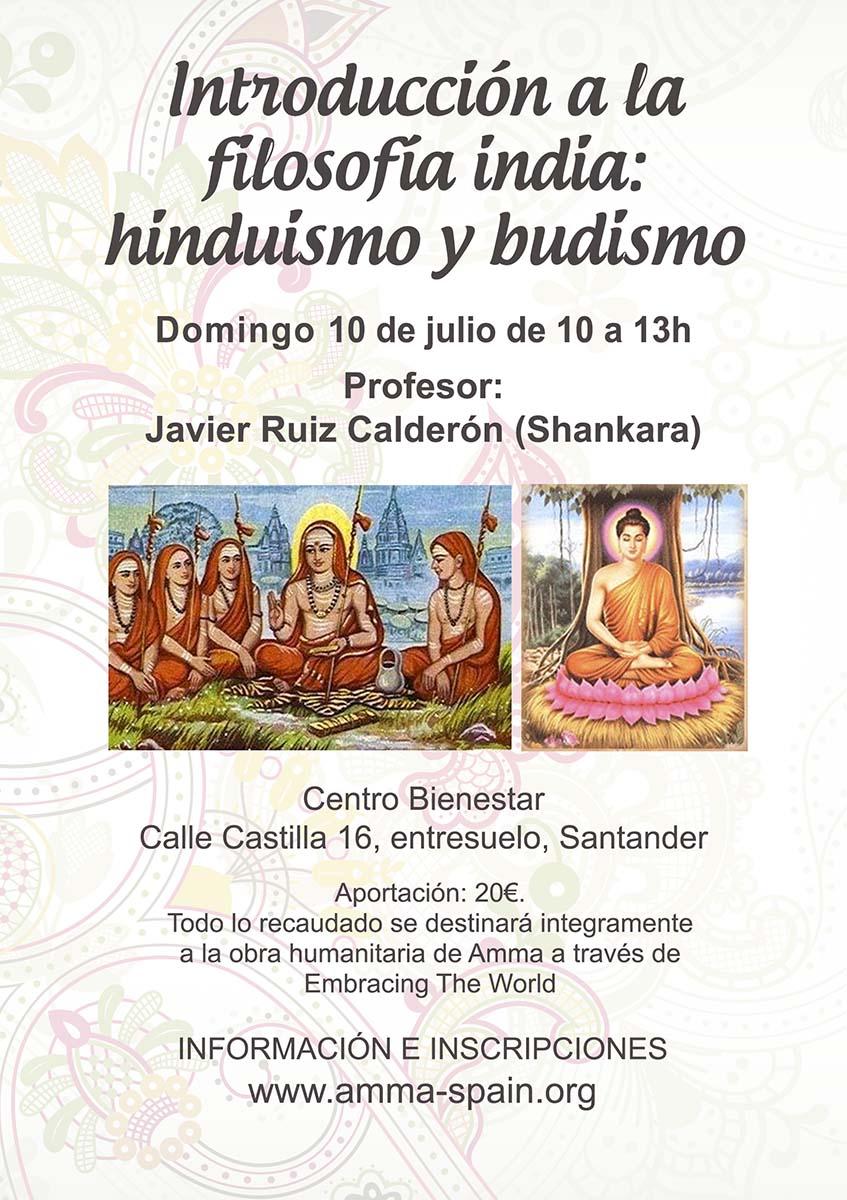 4 nobles verdades del budismo yahoo dating 4